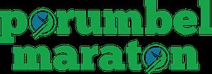 Porumbel Maraton